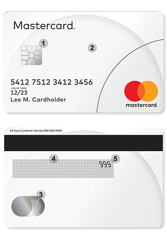Cvv Ec Karte Sparkasse.Sicherheitsmerkmale