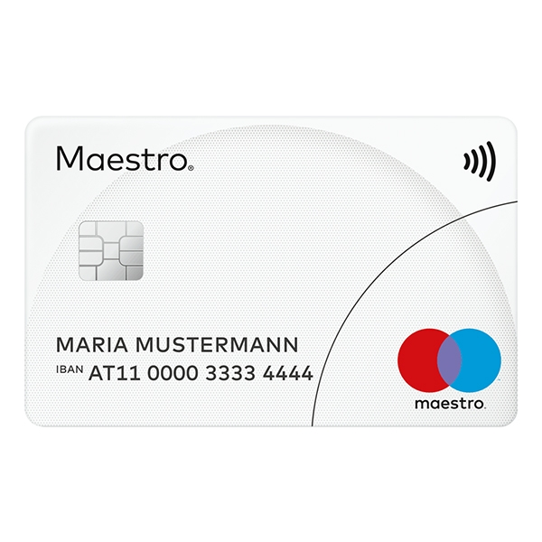 beantragen sie eine kredit debit oder prepaidkarte mastercard. Black Bedroom Furniture Sets. Home Design Ideas